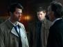 Supernatural 7.01 Episode Stills