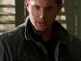 Supernatural 7.02 Episode Stills