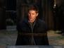 Supernatural 7.04 Episode Stills HQ