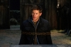 Supernatural 7.04 Episode Stills HQ