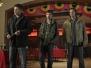 Supernatural 7.08 Episode Stills