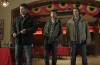 Supernatural 7.08 Episode Stills