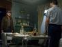 Supernatural 7.10 Episode Stills