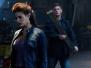 Supernatural 7.11 Episode Stills
