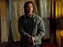 Supernatural 7.13 HQ Episode Stills