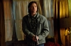 Supernatural 7.13 HQ Episode Stills