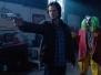 Supernatural 7.14 HQ Episode Stills