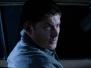 Supernatural 7.15 HQ Episode Stills