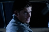 Supernatural 7.15 HQ Episode Stills