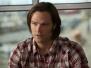 Supernatural 7.19 HQ Episode Stills