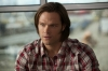 Supernatural 7.19 HQ Episode Stills