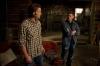 supernatural-7-20-episode-stills-0001
