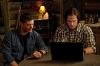 supernatural-7-20-episode-stills-0003