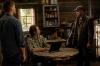 supernatural-7-20-episode-stills-0004
