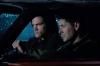supernatural-7-20-episode-stills-0005