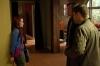 supernatural-7-20-episode-stills-0007