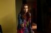 supernatural-7-20-episode-stills-0008