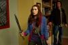 supernatural-7-20-episode-stills-0009