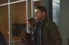 supernatural-7-20-episode-stills-0011