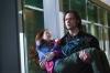 supernatural-7-20-episode-stills-0012