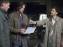 Supernatural 7.21 HQ Episode Stills