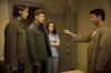 supernatural-7_21-episode-stills-002