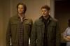 supernatural-7_21-episode-stills-003