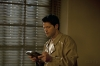 supernatural-7_21-episode-stills-005