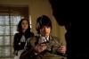 supernatural-7_21-episode-stills-006