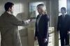 supernatural-7_21-episode-stills-007