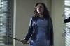 supernatural-7_21-episode-stills-009
