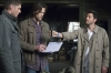 Supernatural 7.21 HQ Episode Stills
