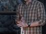 Supernatural 7.23 HQ Episode Stills