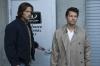 supernatural-season-7-episode-23-0004
