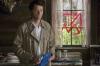 supernatural-season-7-episode-23-0006