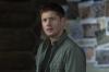 supernatural-season-7-episode-23-0007