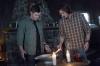 supernatural-season-7-episode-23-0008