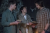 supernatural-season-7-episode-23-0009