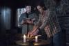 supernatural-season-7-episode-23-0010