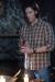 supernatural-season-7-episode-23-0011