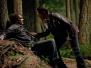 Supernatural 8.02 Episode Stills