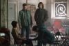 supernatural-8_02-episode-stills_0001
