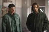 supernatural-8_02-episode-stills_0002