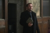 supernatural-8_02-episode-stills_0005