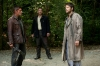 supernatural-8_02-episode-stills_0006