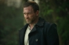 supernatural-8_02-episode-stills_0008