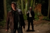 supernatural-8_02-episode-stills_0011
