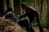 supernatural-8_02-episode-stills_0012