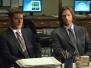 Supernatural 8.03 Episode Stills