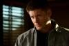 supernatural-s8e05-0010